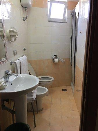 Hotel Nettuno : photo2.jpg