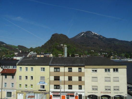 Meininger Hotel Salzburg City Center Tripadvisor