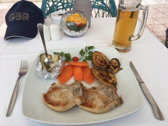Restaurante Miramar Yumbo: photo1.jpg