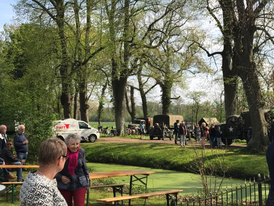 Oudkerk, Pays-Bas : photo2.jpg