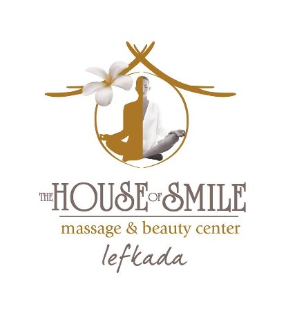 The House of Smile Lefkada