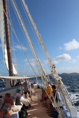 Friendship Rose Sailing Schooner: photo4.jpg