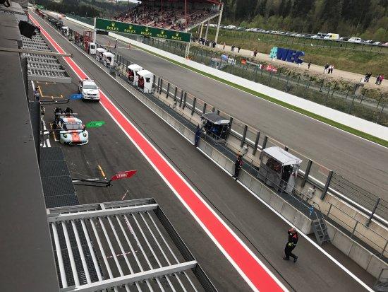 Circuit de Spa-Francorchamps : photo8.jpg