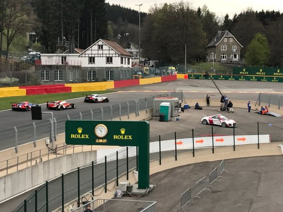Circuit de Spa-Francorchamps : photo9.jpg