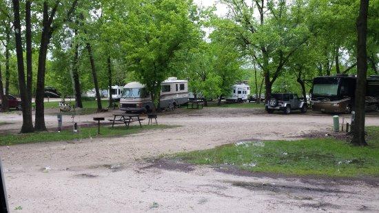 Riverview RV Park