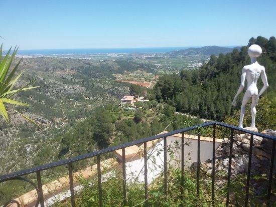 Villalonga Photo