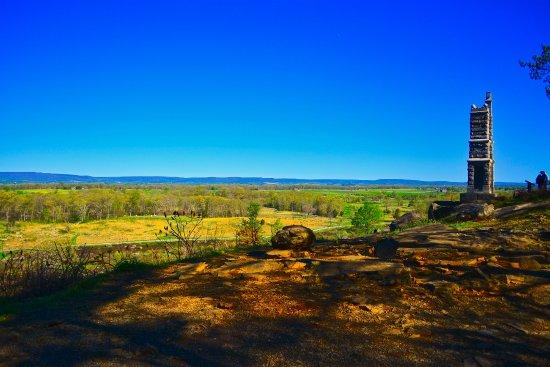 Best of Gettysburg, PA