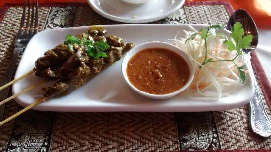 Img 20170506 182030119 picture of thai vintage for Antique thai cuisine