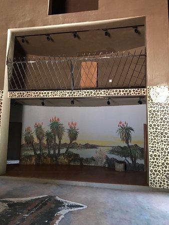 Zulu Nyala Heritage Safari Lodge: photo3.jpg