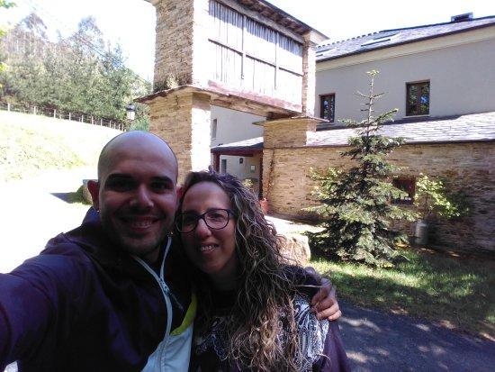 Mondonedo, Spain: IMG_20170506_163642_large.jpg