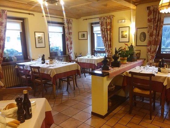 Sambuco, Italie : 20170506_194647_large.jpg