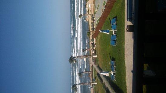 Kefalos Beach Tourist Village: 20170423_083048_large.jpg
