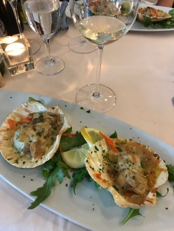 da tafuro ludwigsburg restaurant avis num ro de t l phone photos tripadvisor. Black Bedroom Furniture Sets. Home Design Ideas