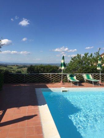 Hotel Villa Belvedere: photo1.jpg