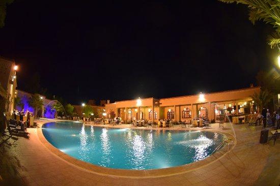Palm's Hotel Club Aufnahme