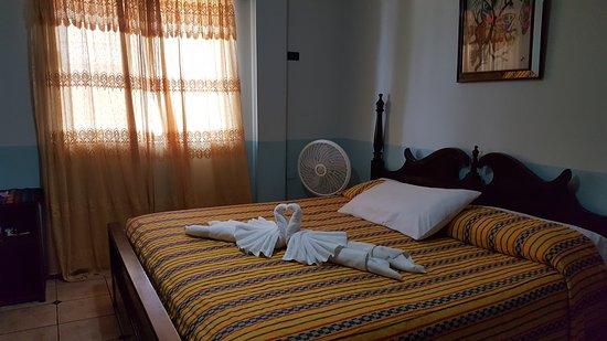 Venus Hotel Photo