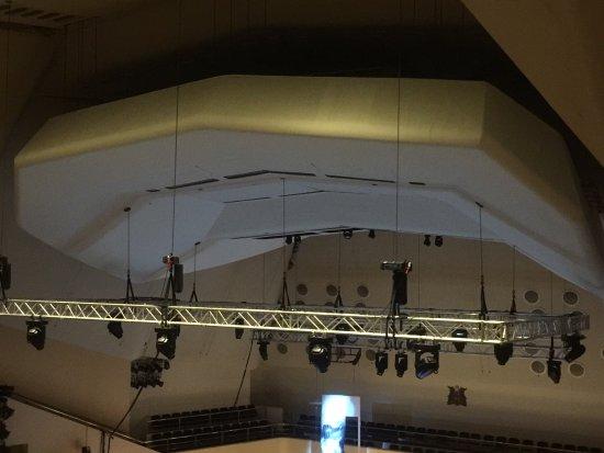 Theatre Royal & Royal Concert Hall : photo6.jpg