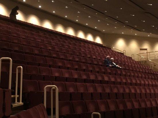 Theatre Royal & Royal Concert Hall : photo8.jpg