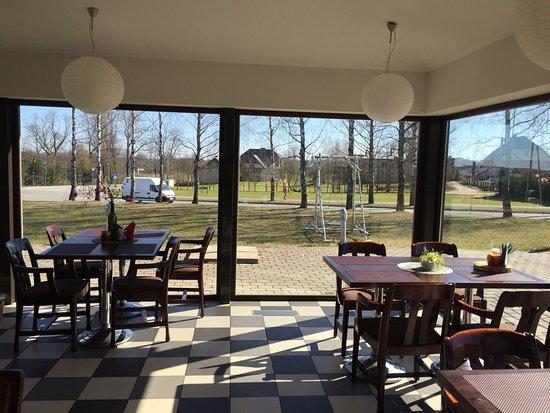 Atputa Hotel: photo4.jpg