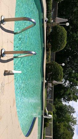 Doubletree by Hilton Augusta: IMG-20170430-WA0012_large.jpg