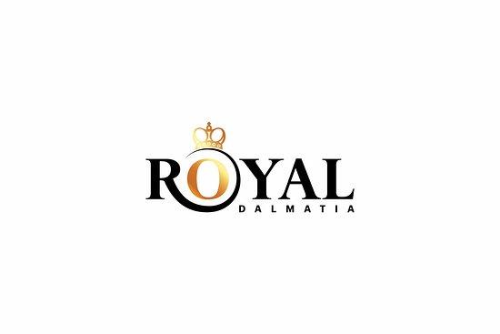 Royal Dalmatia Travel Agency