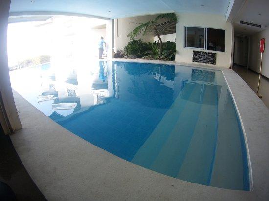 The Lake Hotel Tagaytay: photo0.jpg