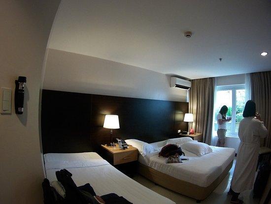 The Lake Hotel Tagaytay: photo8.jpg