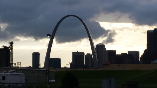 East Saint Louis Picture