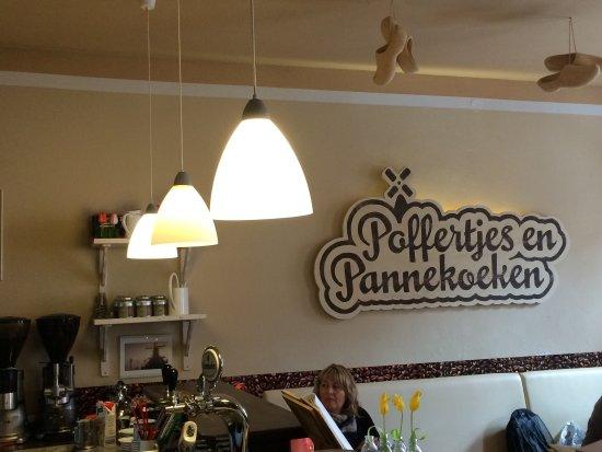 Poffertjes en Pannekoeken: photo3.jpg