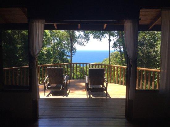 El Remanso Lodge: photo9.jpg