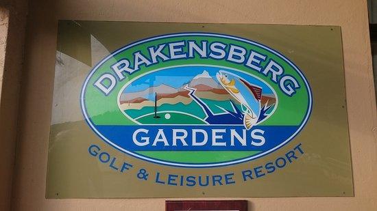 Gooderson Drakensberg Gardens Golf & Spa Resort : DSC_1006_large.jpg