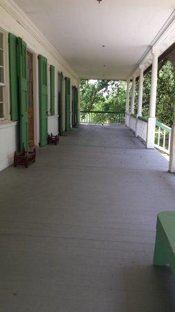 Magnolia Mound Plantation (Baton Rouge) - All You Need to ...