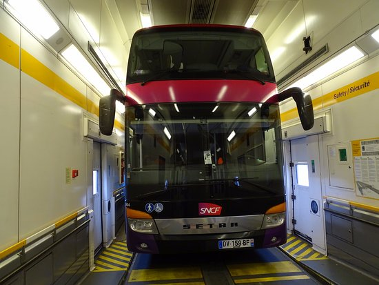 euro tunnel Eurotunnel le shuttle freight is the most convenient and cost-effective way to transport freight between the uk and continental europe.