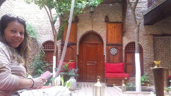 Riad Hidden : IMG-20170505-WA0067_large.jpg