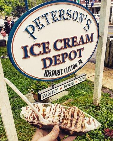 Clifton, VA: photo1.jpg