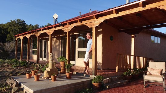 tajique men 11 reviews of coronado campground very friendly reception although we arrived without reservations and after hours  there are only two shower stalls (1 men's,.