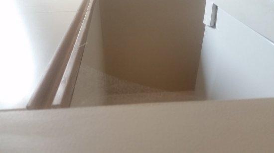 carlton clocktower apartments updated prices reviews photos rh tripadvisor ca