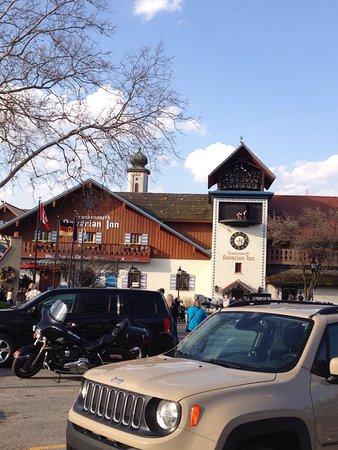Frankenmuth River Place Shops: photo1.jpg