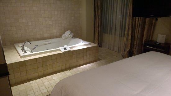 Foto de Grand Hotel Toronto