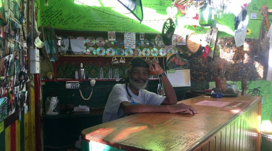 Robert Righteous & De Youths Seafood Restaurant & Bar: photo0.jpg
