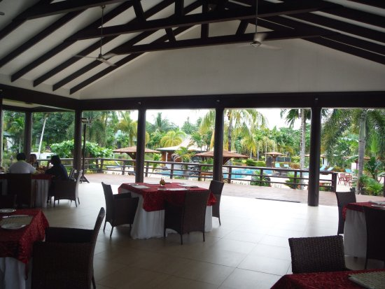Amoa Resort: photo0.jpg