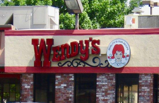 Merced, CA: Logo