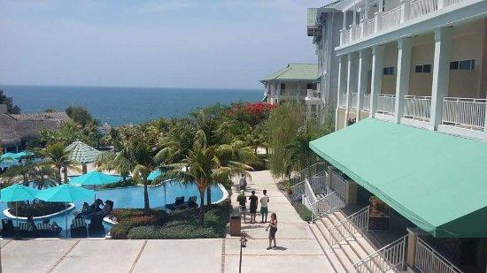 Santa Clara, Panama: FB_IMG_1494116503087_large.jpg