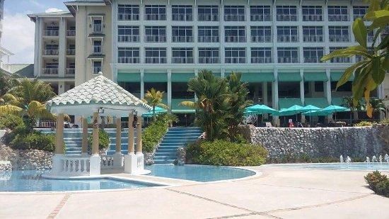 Sheraton Bijao Beach Resort - An All Inclusive Resort: FB_IMG_1494116495693_large.jpg