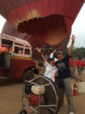 Balloons over Bagan: photo2.jpg