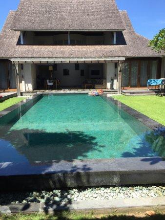 Space at Bali: photo1.jpg