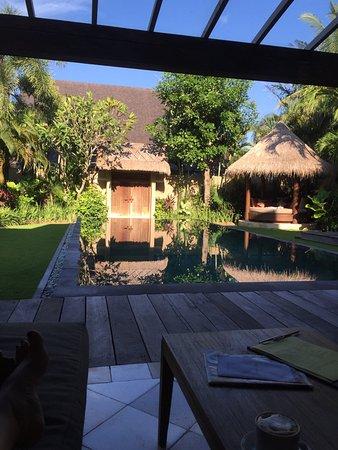 Space at Bali: photo2.jpg