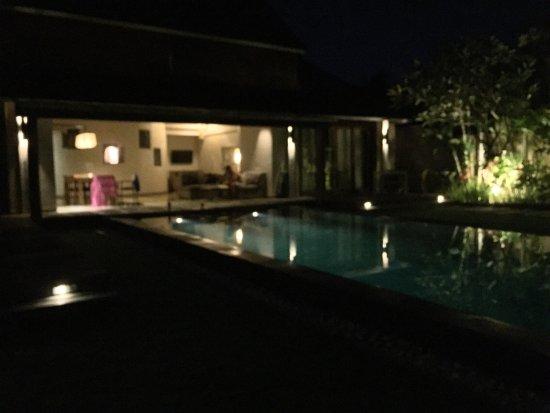 Space at Bali: photo3.jpg