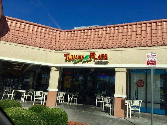 Food Restaurants In Sidney Montana