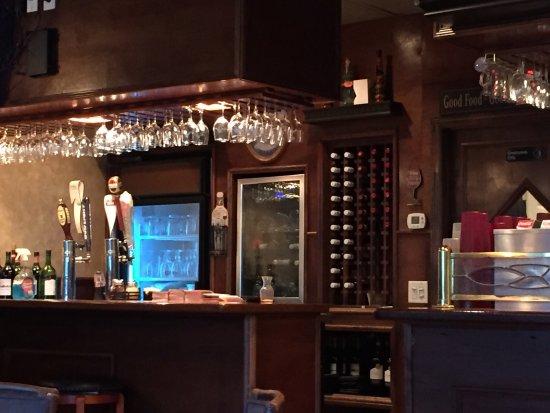 Big bob's Restaurant and Pizza: photo1.jpg